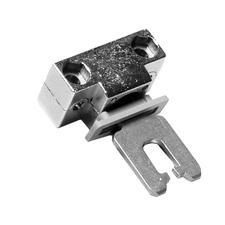 Náhradní klíč F28 (nastavitelný) pro FG