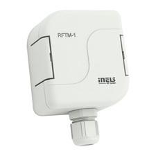 ELKO 4315 RFTM-1 RP 0,002kč/ks