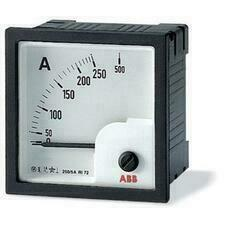 ABB 2CSG312020R4001 AMT1-A1-1/72