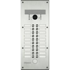 LEG 308014 BT AV ANTIVANDAL INOX 20 TL.