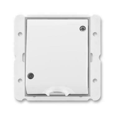 ABB 3938E-A00025 04 Element Svorkovnice s krytem pro pohyblivý přívod 5x 2,5 mm2 Cu