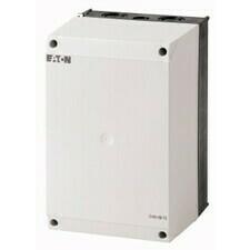 EATON 206890 CI-K4-160-TS Plastová skříňka IP65