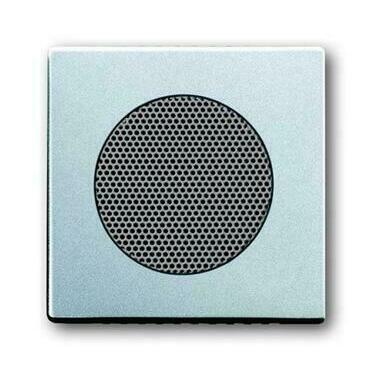 ABB 2CKA008200A0080 Future Kryt pro reproduktor, s kulatou mřížkou (AudioWorld)