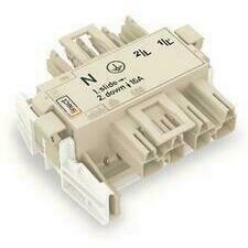 WAGO 770-6224 Konektor Linect®-T