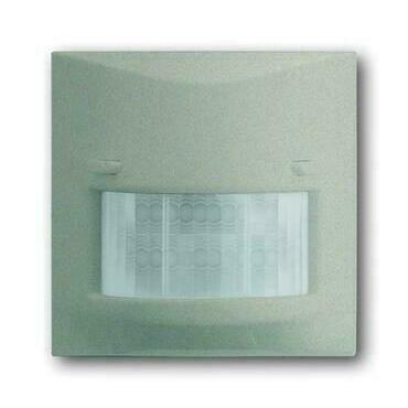ABB 2CKA006800A2081 Impuls Snímač automatického spínače 180 UP Komfort II, selektivní čočka