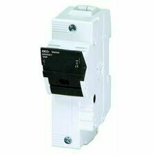 OEZ:41035 Pojistkový odpínač OPVP22-1 RP 6,27kč/ks