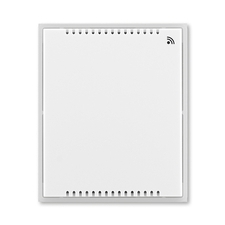 ABB 3299E-A07908 01 Element Vysílač vlhkosti RF, nástěnný