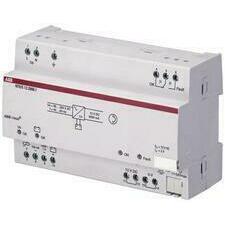 ABB 2CDG110070R0011 KNX Řadový napájecí zdroj záložní, 2 A, 12VDC