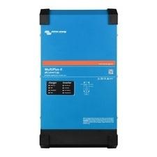 Měnič/nabíječ Victron Energy MultiPlus-II 48V/3000VA/35A-32A