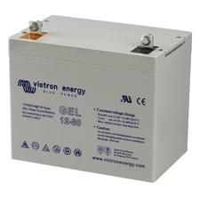Solární baterie Victron Energy GEL 60Ah