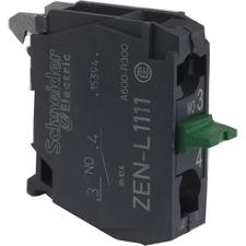 SCHN ZENL1111 Spínací jednotka RP 0,01kč/ks
