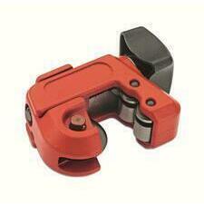 CIMCO 120460 Řezák na trubky o 3 - 16 mm
