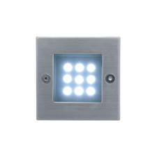 PANLUX INDEX 9 LED studeně bílá