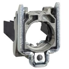 SCHN ZB4BZ079 Speciální příslušenství pro montáž do tištěných spojů