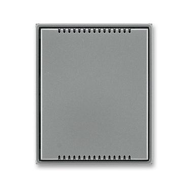 ABB 5015E-A00200 36 Time Kryt modulu stmívacího výkonového