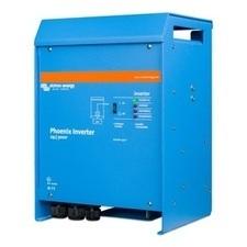 Měnič napětí SINUS Victron Energy Phoenix 3000VA 12V