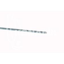 Závitová tyč DIN975 M8x1000mm 4.6 pozink