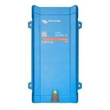 Měnič/nabíječ Victron Energy Multiplus 24V/500VA/10A-16A
