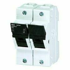 OEZ:41025 Pojistkový odpínač OPVP14-2 RP 6,27kč/ks
