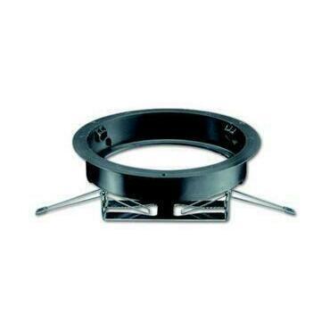 ABB 2CKA008200A0016 AudioWorld Kroužek pro upevnění reproduktoru (AudioWorld)