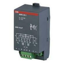 ABB 2CDG110004R0011 KNX Modul žaluziového akčního členu, 2násobný, 24 V DC