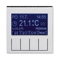 ABB 3292H-A10301 70 Levit Termostat univerzální programovatelný (ovládací jednotka)