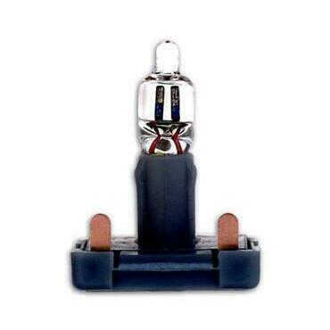 ABB 2CKA001784A0578 Přístroje Doutnavka signalizační, pro dvojpólový spínač 1012-0-2042, 2 mA