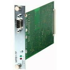 EATON 139850 COM-MPB1-TP Přídavná komunikační karta