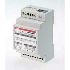 ABB 2CSG258563R4051 CUS 485 TCP/IP, převodník