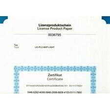 EATON 140388 LIC-PLC-MXP-LIGHT PLC licence pro XV-2…-57BAS…, XV-2…-57CNN