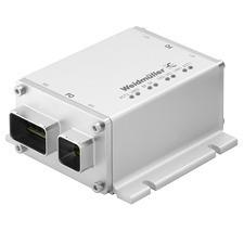 IE-CDR-V14MSCPOF/VAPM-C II