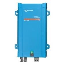 Měnič/nabíječ Victron Energy Multiplus 24V/1200VA/25A-16A