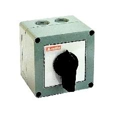 vzdálený ovládací panel pro RGK800