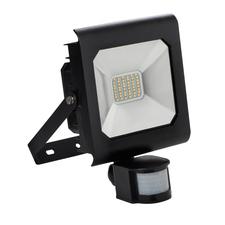 """KANLUX ANTRA LED30W-NW-SE B Reflektor LED SMD s čidlem """""""