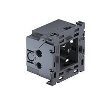 71GD8-2 Přístrojová krabice