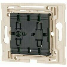 EATON 125963 CTAA-01/03 RF Tlačítko 2-bodové, baterie 3V