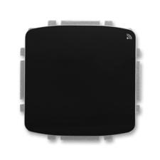 ABB 3299A-A23108 N Tango Spínač s krátkocestným ovladačem, s přijímačem RF signálu, 868 MHz