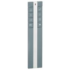 SCHN CCT1A000 Dálkový ovládač AirLink Metal RP 0,25kč/ks