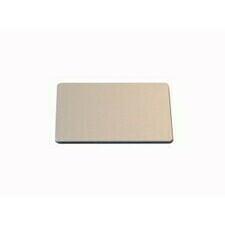 EATON 216480 M22-XST Označovací štítky do nosiče štítků, 18x27mm