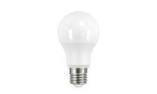 KANLUX IQ-LED A60 10,5W-WW Světelný zdroj LED