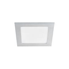 KANLUX KATRO N LED 6W-WW-SR Vestavné svítidlo LED