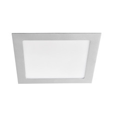 KANLUX KATRO N LED 18W-NW-SR   Vestavné svítidlo LED