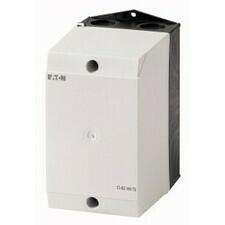 EATON 206883 CI-K2-145-TS Plastová skříňka IP65