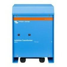 Oddělovací transformátor Victron 3600 W, vstup 115/230 V, výstup 115/230 V