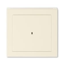 ABB 3559H-A00700 17 Levit Kryt spínače kartového
