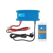 Blue Smart IP67 Charger 12/13