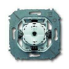 ABB 2CKA001012A1630 Přístroje Přístroj přepínače tlačítkového křížového, řazení 7So