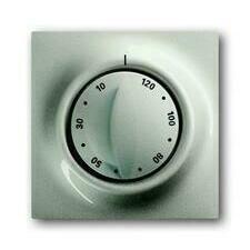 ABB 2CKA001753A5390 Impuls Kryt ovládače časového mechanického