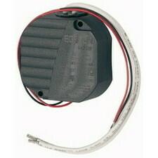 EATON 110773 CMMZ-00/13 Napájecí zdroj vestavný 230 VAC / 24 VDC pro CAEE-02/01 a CIZE-02/01
