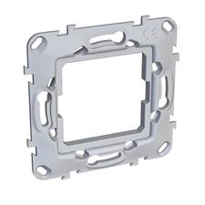 SCHN ALB45621N Plast. montážní rámeček